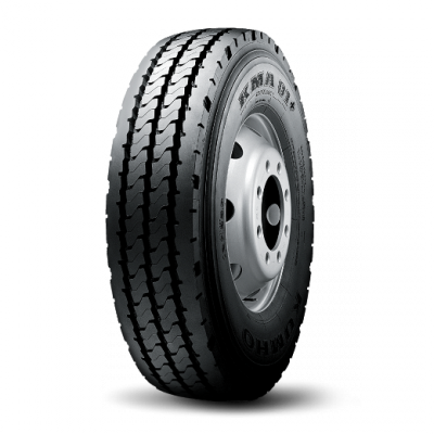 KMA01 Tires